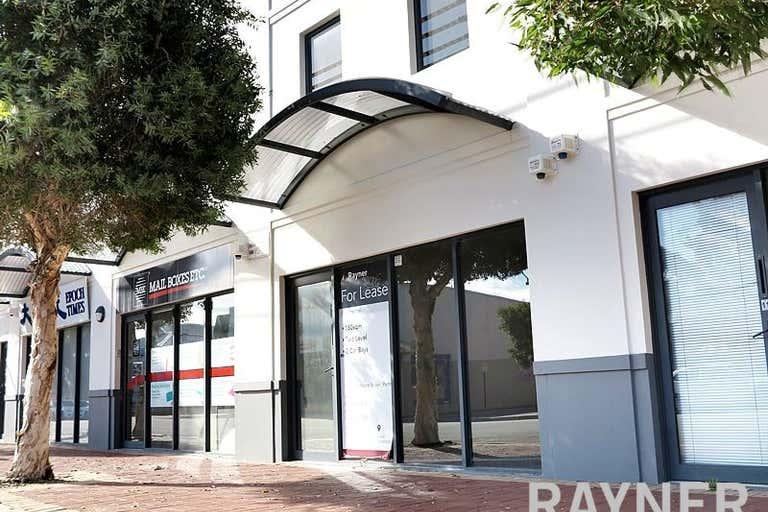10/117 Brisbane Street Perth WA 6000 - Image 1