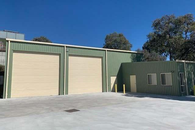 2/4 Australis Place Queanbeyan NSW 2620 - Image 1
