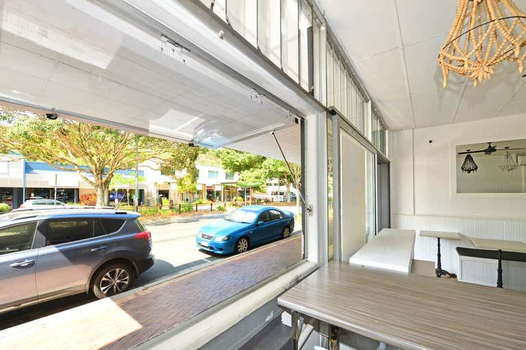 Shop 32A Sunshine Beach Road Noosa Heads QLD 4567 - Image 3