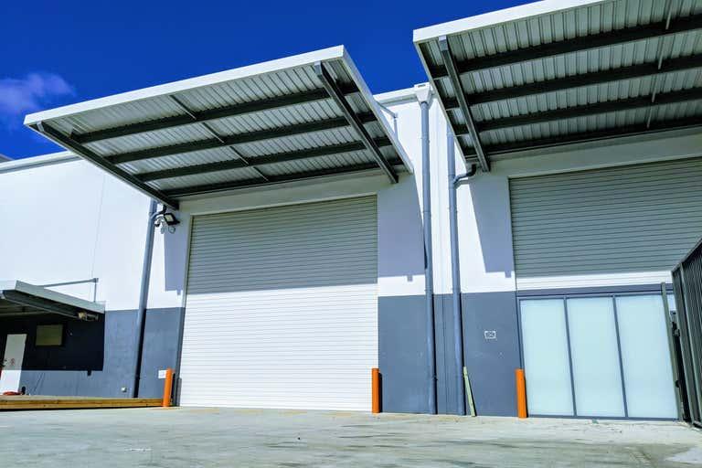 4 Motorway Circuit Ormeau QLD 4208 - Image 2