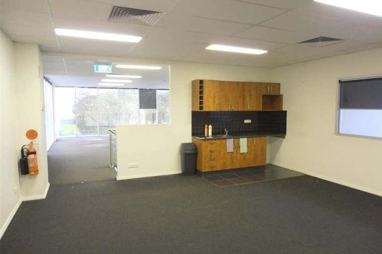 19 The Crossway Campbellfield VIC 3061 - Image 2