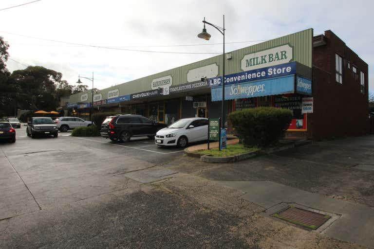 Shop 1, 22 Newmans Road Templestowe VIC 3106 - Image 1
