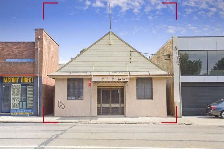 74 Parramatta Road Granville NSW 2142 - Image 1