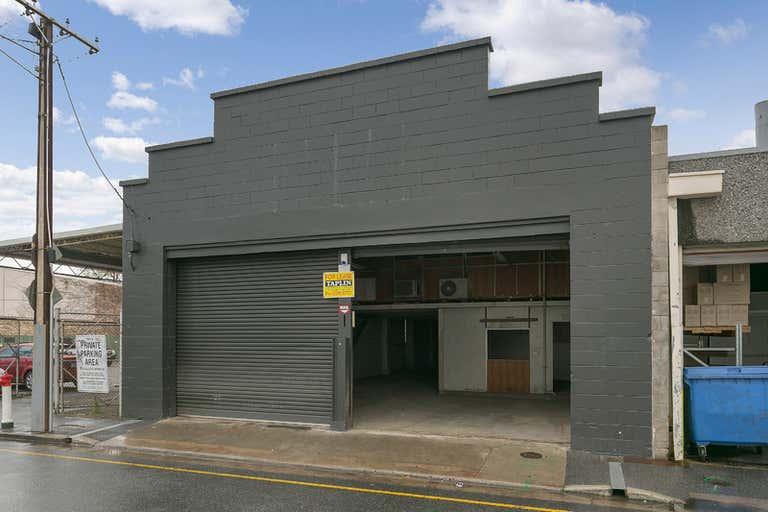 39 Wright Court Adelaide SA 5000 - Image 1