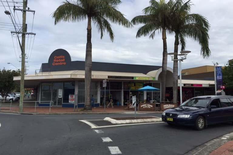 Shop 5B, 108-110 Harbour Drive Coffs Harbour NSW 2450 - Image 4