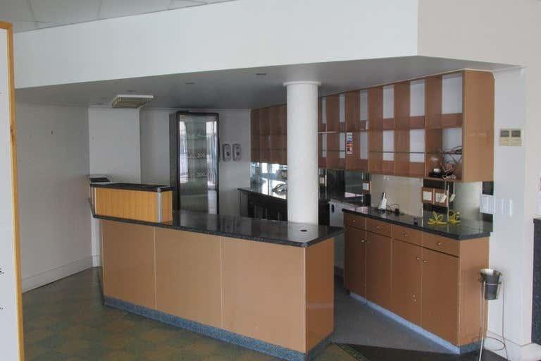 Shops 6 & 7 Mantra Resort Urangan QLD 4655 - Image 4