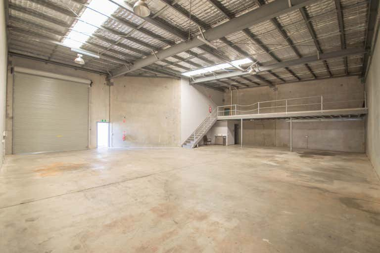 Upper Coomera QLD 4209 - Image 2