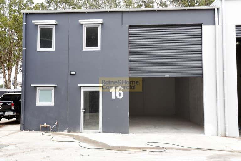 16/22 Anzac Street Greenacre NSW 2190 - Image 2