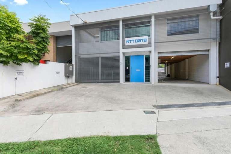 5 Florence Street Teneriffe QLD 4005 - Image 1
