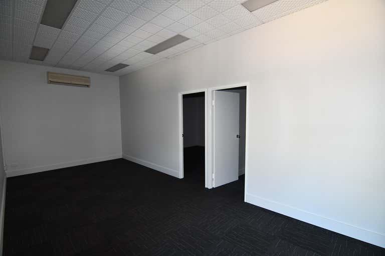 Suite 3, 559 Flinders Street Townsville City QLD 4810 - Image 3