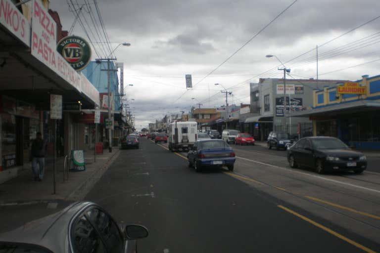 825 High Street Thornbury VIC 3071 - Image 4