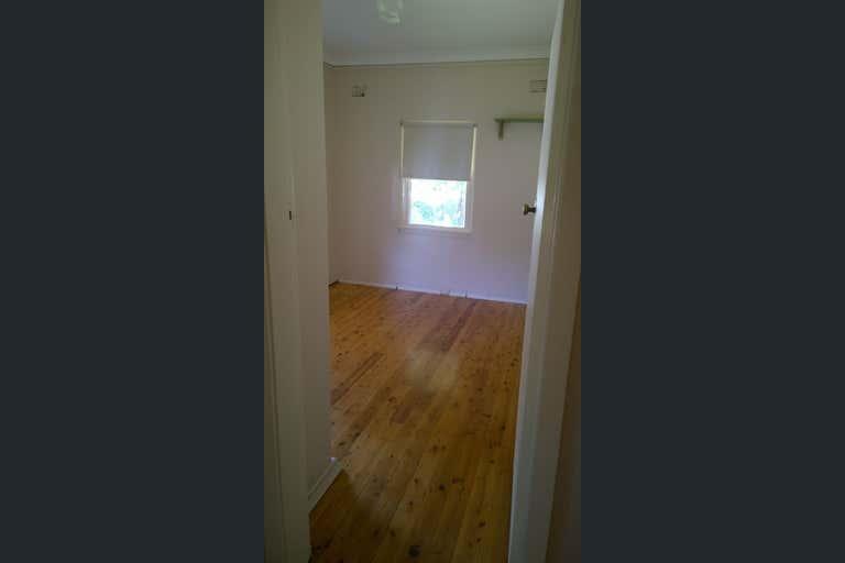 12 Churchill Avenue Warrawong NSW 2502 - Image 2