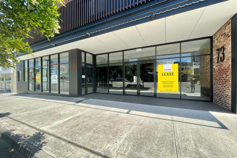73 Nerang Street Southport QLD 4215 - Image 3