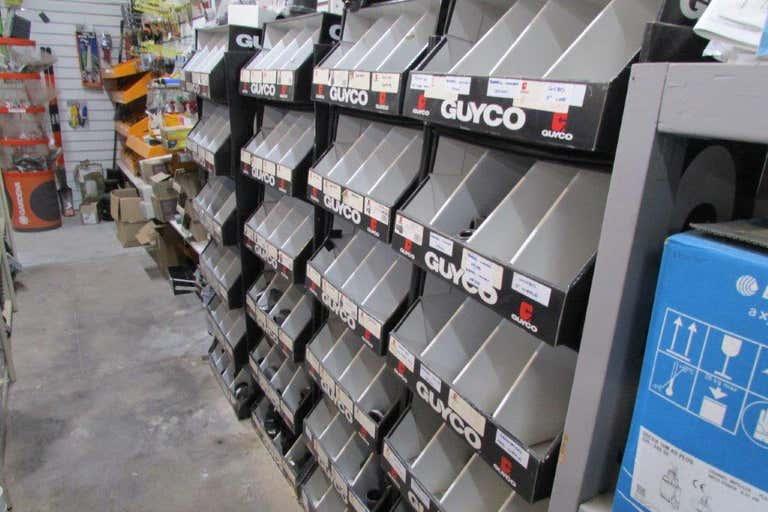 Eloora Hardware, 1 Hopetoun West Road Hopetoun VIC 3396 - Image 4