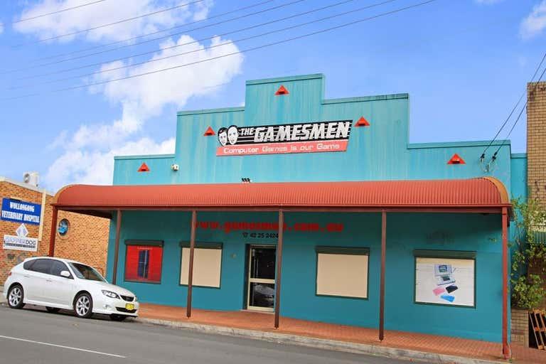 66 Keira Street Wollongong NSW 2500 - Image 1