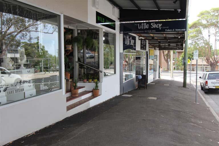 Suite 2, 7 Jannali Avenue Jannali NSW 2226 - Image 3
