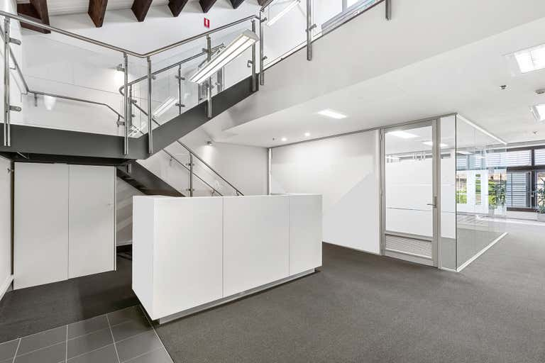 Shore Studios, 17/13 Hickson Road Sydney NSW 2000 - Image 4