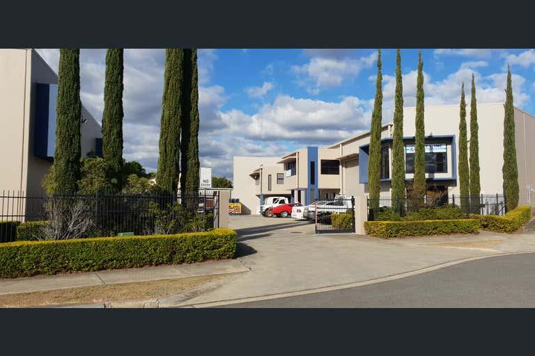 Unit 10, 7 Sonia Court Raceview QLD 4305 - Image 1