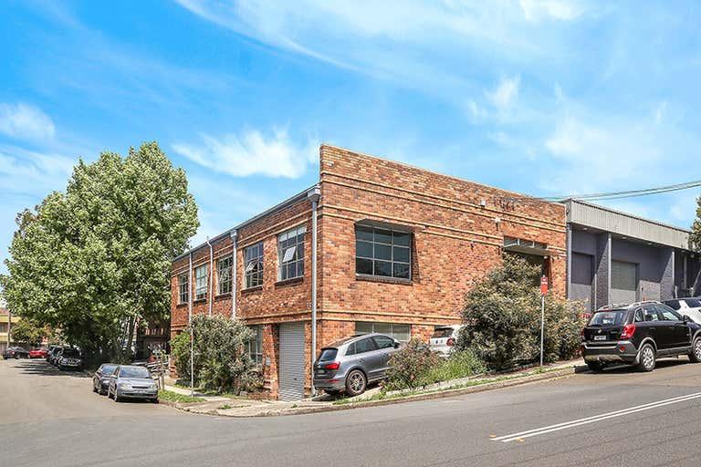 12 Clevedon Street Botany NSW 2019 - Image 2