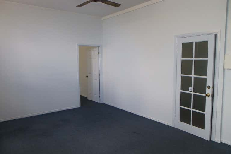 3/13 King Street Caboolture QLD 4510 - Image 3
