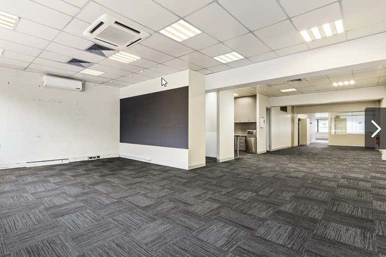 Level 1, 78 River Street South Yarra VIC 3141 - Image 1
