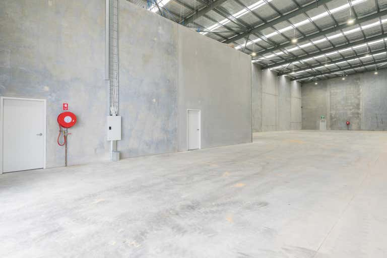 Unit 26, 222 Wisemans Ferry Road Somersby NSW 2250 - Image 1