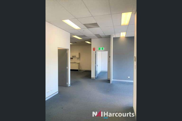 2/203 Toombul Road Northgate QLD 4013 - Image 4