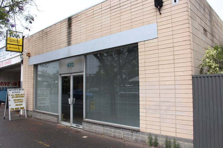 433 Morphett Street Adelaide SA 5000 - Image 1