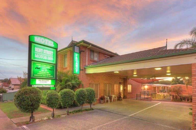 Grafton NSW 2460 - Image 2