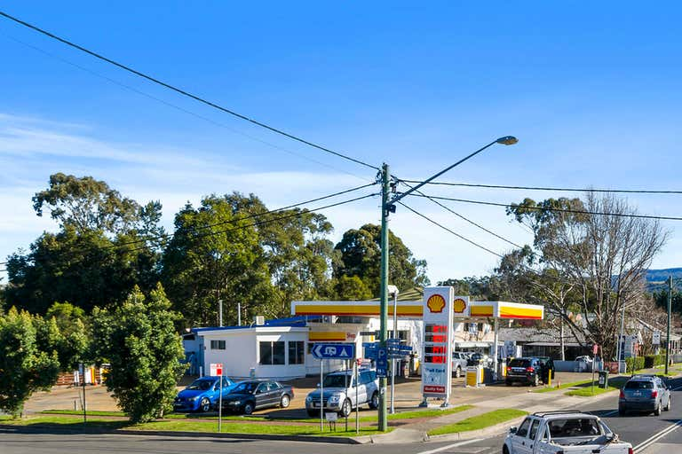 88 Queen Street Berry NSW 2535 - Image 3