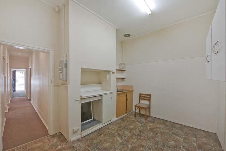 Suite 2, 16-18 Market St Adelaide SA 5000 - Image 3