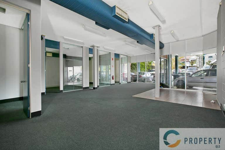 24 Bank Street West End QLD 4101 - Image 4