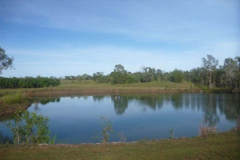 45 Belgrave Road Bees Creek NT 0822 - Image 3
