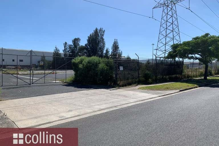 LOT 143 Fairbank Road Clayton VIC 3168 - Image 1
