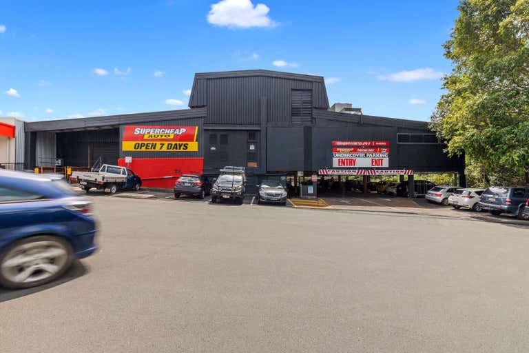 3b & 4/1 Currie Street Nambour QLD 4560 - Image 3