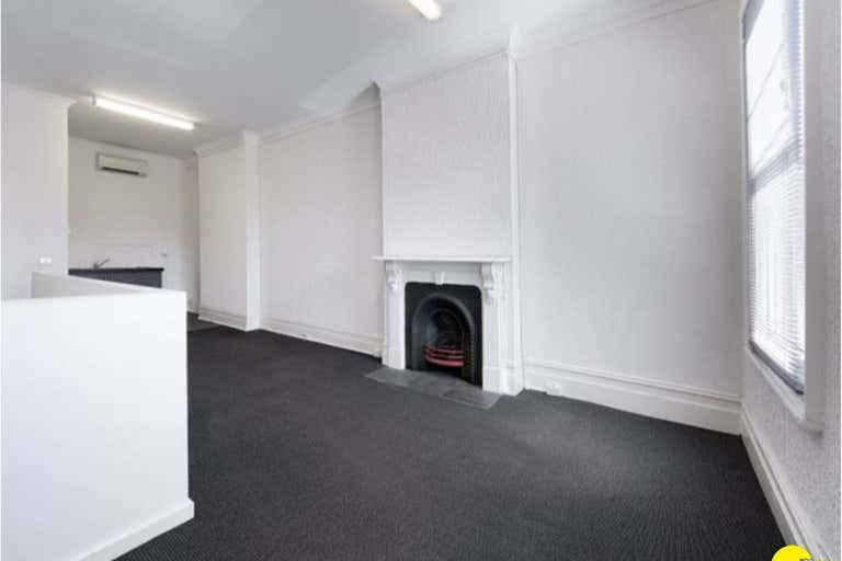1st Floor/331 Lennox Street Richmond VIC 3121 - Image 2