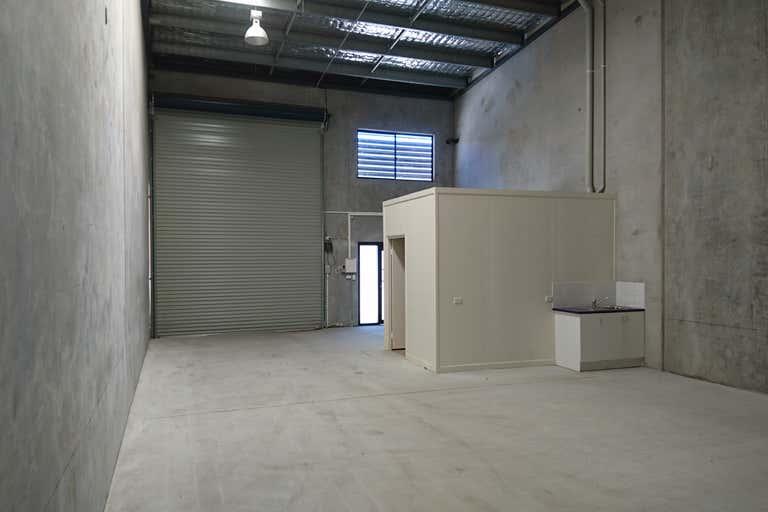8/22-32 Robson Street Clontarf QLD 4019 - Image 3