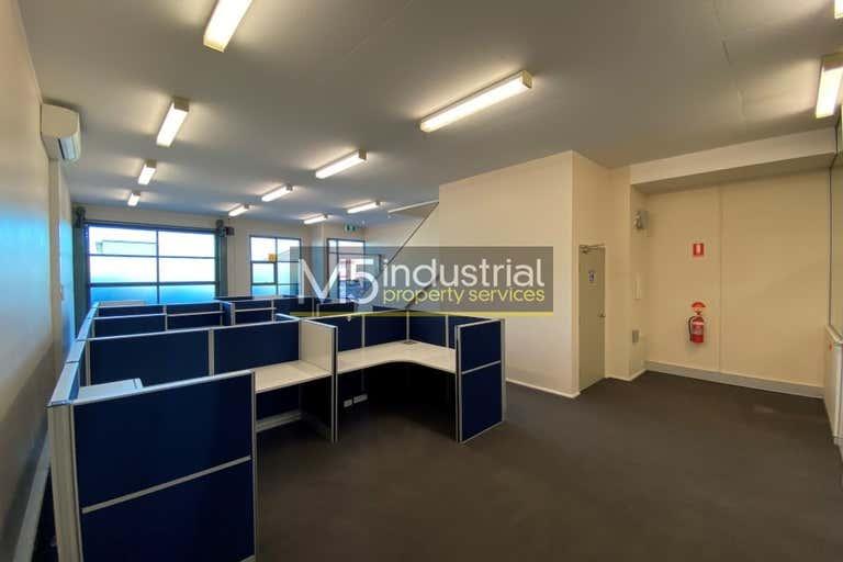 6/171 Kingsgrove Road Kingsgrove NSW 2208 - Image 3