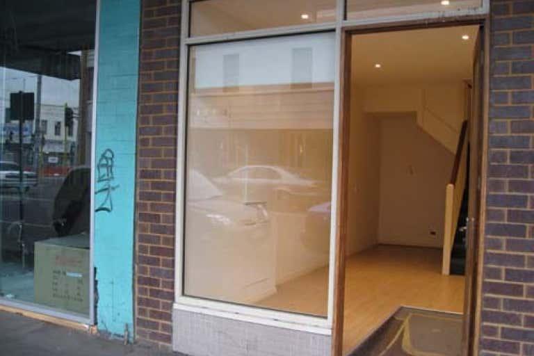 157A Barkly Street Footscray VIC 3011 - Image 1