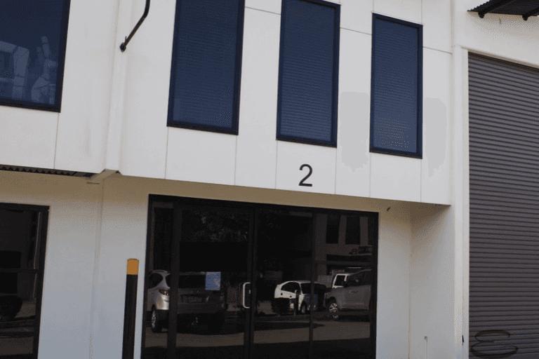 2A/5 Cairns Street Loganholme QLD 4129 - Image 1
