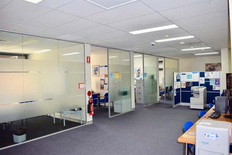 3b, 33-35 Belmont Street Sutherland NSW 2232 - Image 2