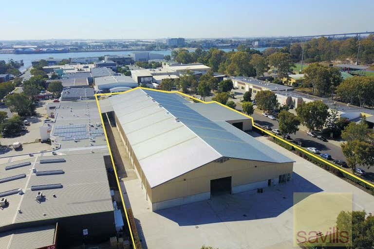40 Steel Place Morningside QLD 4170 - Image 2