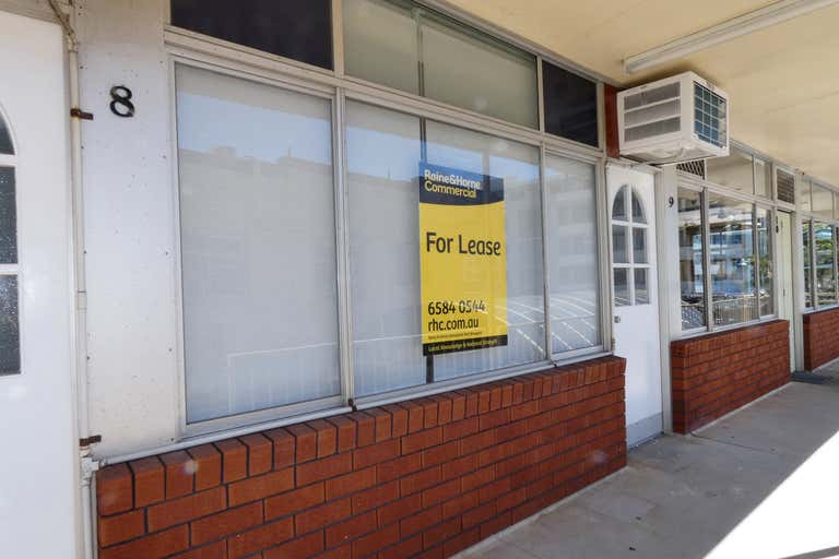 Suite 9, 66 Clarence Street Port Macquarie NSW 2444 - Image 2