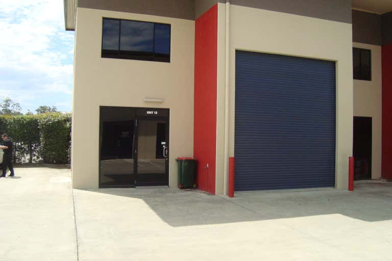 13/23-25 Skyreach Street Caboolture QLD 4510 - Image 3