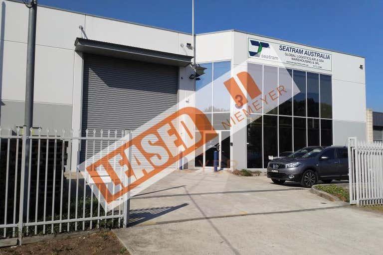 3 Watson Road Padstow NSW 2211 - Image 1