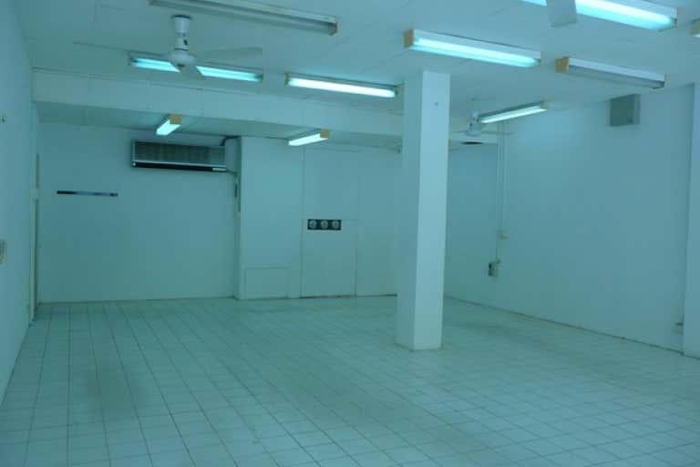 Shop 10, 155 Miller Street North Sydney NSW 2060 - Image 2