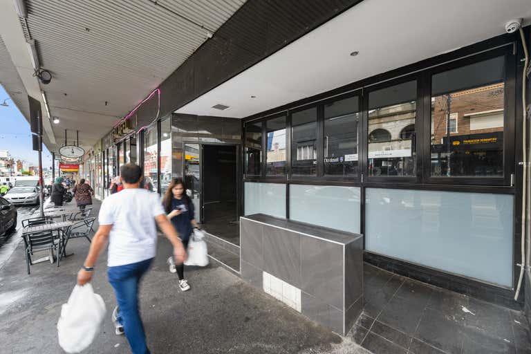 467 Sydney Road Coburg VIC 3058 - Image 2