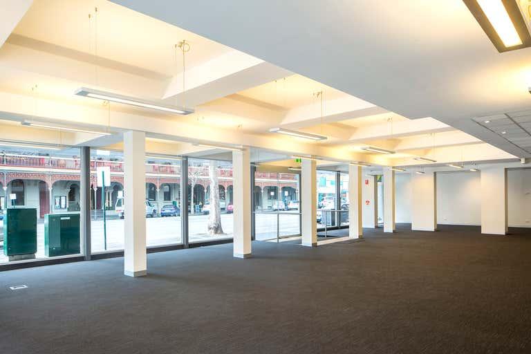 48 Pall Mall Bendigo VIC 3550 - Image 4