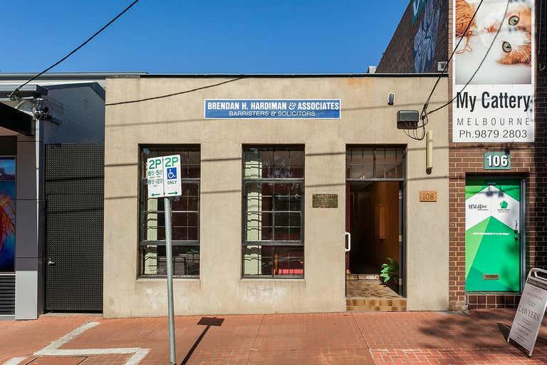 108 Railway Avenue Ringwood East VIC 3135 - Image 2