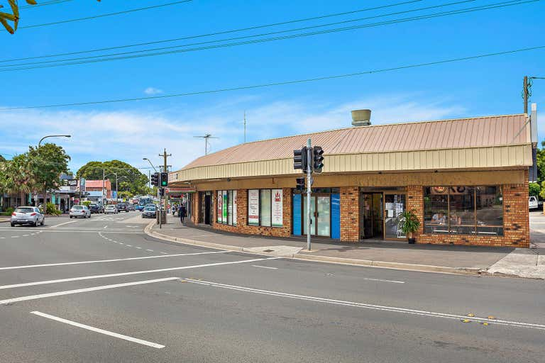 2, 3 & 4/369-373  Lawrence Hargrave Drive Thirroul NSW 2515 - Image 2